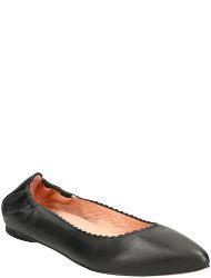 Unisa Women's shoes ASPAS