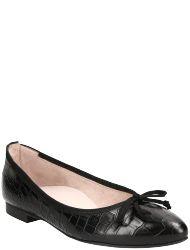 Paul Green Women's shoes 2480-256