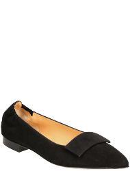 Trumans Women's shoes 8981 177