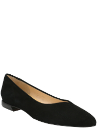 Brunate Women's shoes 10526