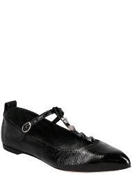 Attilio Giusti Leombruni Women's shoes D538091PCKS0451013