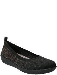 Clarks Women's shoes Ayla Paige
