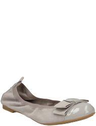 Lüke Schuhe Women's shoes Q041