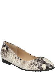 LLOYD Women's shoes 10-536-03
