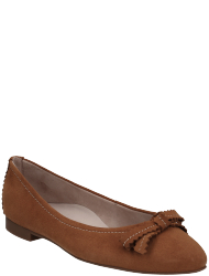 Paul Green womens-shoes 2584-046