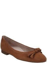 Paul Green Women's shoes 2584-046