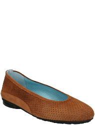 Thierry Rabotin Women's shoes Genie
