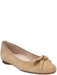 Paul Green Women's shoes 2579-046