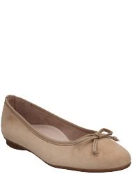 Paul Green womens-shoes 2598-236