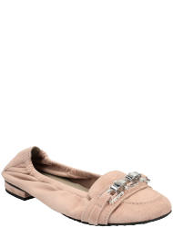 Kennel & Schmenger Women's shoes 31.10660.495
