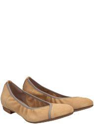 Donna Carolina Women's shoes 41.170.186 -013