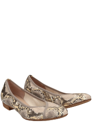 Donna Carolina Women's shoes 41.170.186 -002