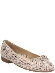 Ara Women's shoes 31324-24