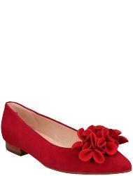 Peter Kaiser Women's shoes TALIA