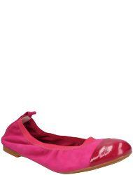 Lüke Schuhe womens-shoes Q040
