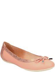 GEOX Women's shoes CHARLENE