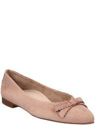 Paul Green womens-shoes 2584-036