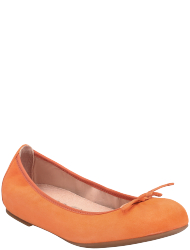 Unisa womens-shoes ACOR_KS