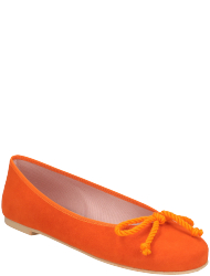 Pretty Ballerinas Women's shoes 35.663