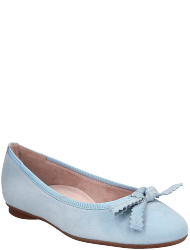 Paul Green womens-shoes 2579-016