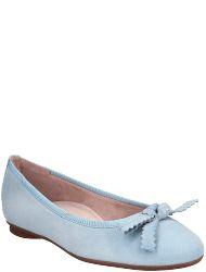 Paul Green Women's shoes 2579-016