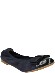 Lüke Schuhe womens-shoes Q041