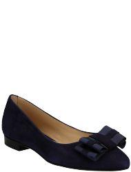Perlato womens-shoes 11481
