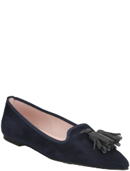 Pretty Ballerinas Women's shoes 43.726