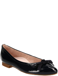 Paul Green Women's shoes 2584-066