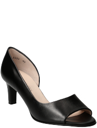 Peter Kaiser womens-shoes 82549 022 BEATE