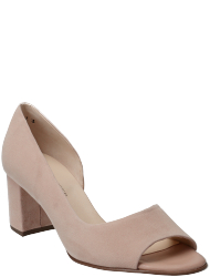 Peter Kaiser womens-shoes 06549 245 JASMIN