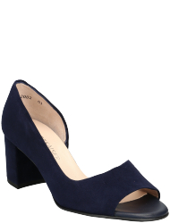 Peter Kaiser womens-shoes 06549 104 JASMIN