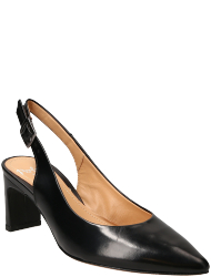 Perlato Women's shoes 11468