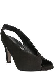 Paul Green Women's shoes 7475-116
