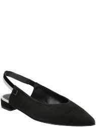 LLOYD Women's shoes 10-581-01