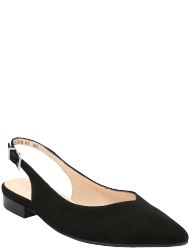 Peter Kaiser Women's shoes TETZI
