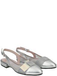 Donna Carolina Women's shoes 41.300,055 -002