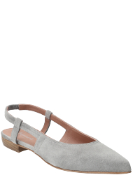 Homers Women's shoes PIETRA