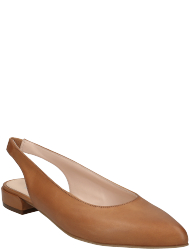 Maripé womens-shoes 30105-7838
