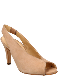 Paul Green Women's shoes 7475-086