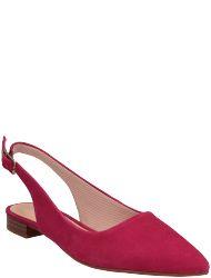 Clarks Women's shoes Laina15 Sling