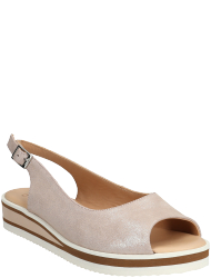 Ara Women's shoes 14740-08