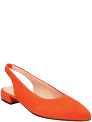 Maripé Women's shoes 30105-7838