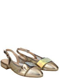 Donna Carolina Women's shoes 41.300.055 -003