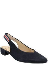 Ara Women's shoes 43021-02