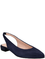 Maripé Women's shoes ABYSS