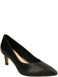 Clarks womens-shoes Laina55 Court 26148904 4