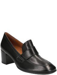 Paul Green Women's shoes 2679-017