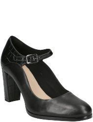 Clarks Women's shoes Kaylin Alba