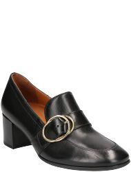 Paul Green Women's shoes 2656-017